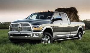 Dodge Diesel Problems