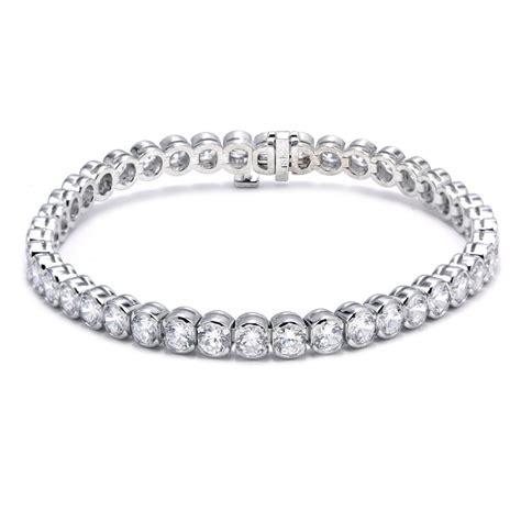 The 19 Best Designs Of Diamond Tennis Bracelet. Glitter Earrings. Sofa Diamond. Rock Wedding Rings. Large Gold Stud Earrings. Diamond Cut Bangles. Blue Diamond Gemstone. Genesis Watches. Huge Rings
