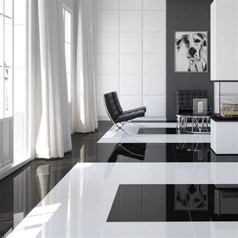 large black and white floor tiles tiles inspiring white floor tiles white floor tiles white floor tiles for living room black