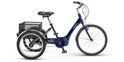 le bureau enghien les bains electric tricycle 28 images di blasi r34 folding