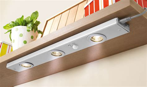 interrupteur le de bureau eclairage meuble cuisine meuble cuisine