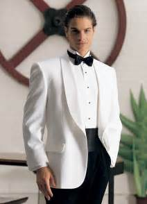 wedding suit styles 39 s formalwear styles for summer weddings the pink