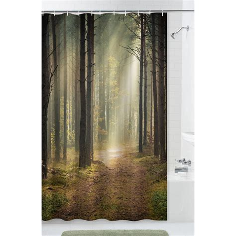 Unique 10 Bathroom Window And Matching Shower Curtains