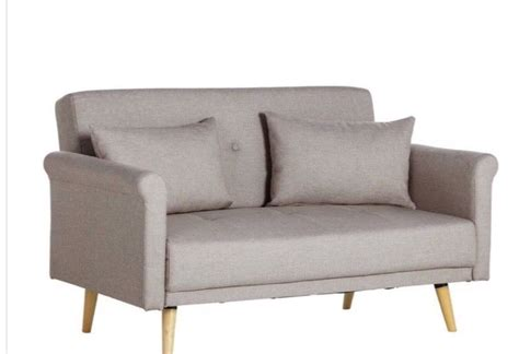 Argos Settee by Argos 2 Seater Sofa And Chair Brokeasshome