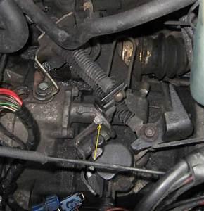 Volkswagen Bora 2 8 2004