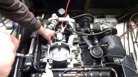 gm 6 5 turbo diesel doovi