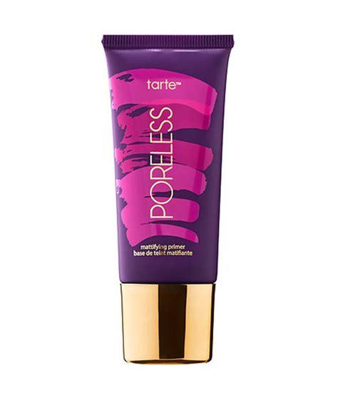 natural  foundation summer base makeup