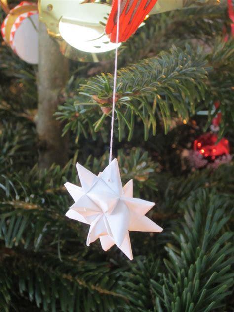 danish christmas star danish language blog