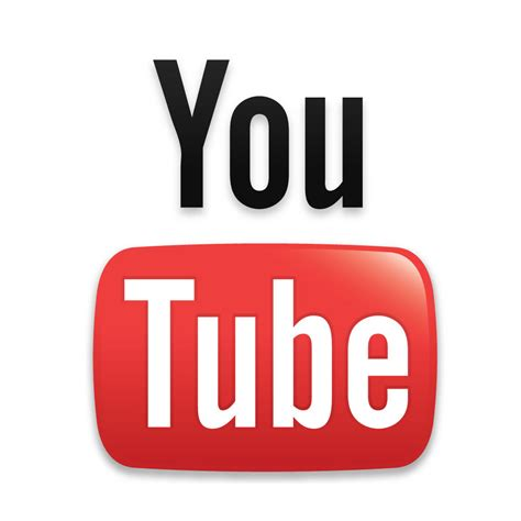 The North Korean Youtube List Updated
