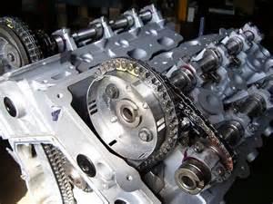 similiar chrysler 2 7 v6 engine problems keywords dodge intrepid 2 7 liter engine diagram get image about wiring