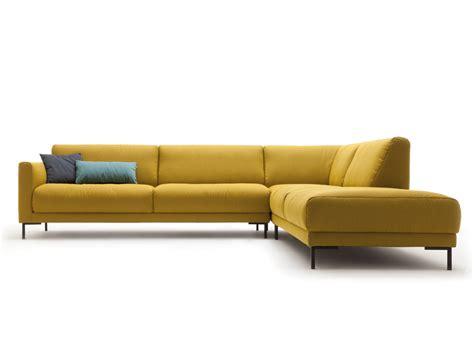 Rolf Freistil Sofa freistil 141 rolf bei sofas in motion
