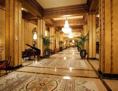 marble tile hotel floors lobby lobbies floor lavish grand most granite impressions strong moving