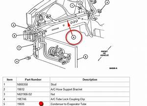 1963 Lincoln Continental Vacuum Diagram 1963 Free Engine