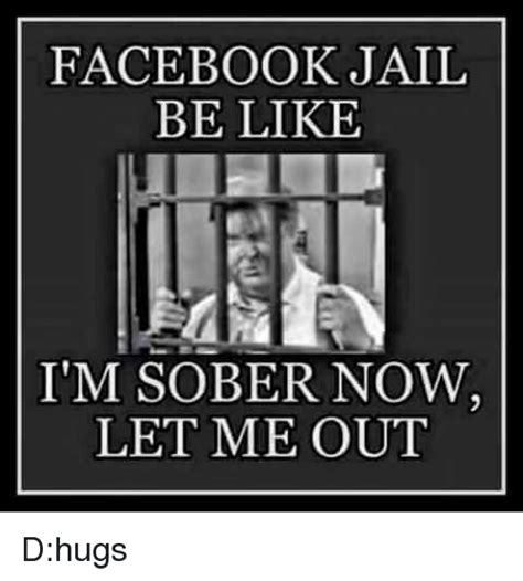 Facebook Jail Memes - funny goodfellas memes of 2017 on sizzle spent