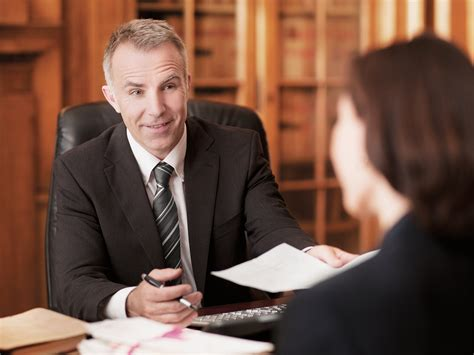 Investment management lawyers benefit from regulatory ...