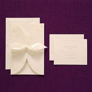 Top compilation of michaels wedding invitations for How to print michaels wedding invitations