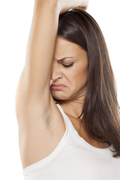 hq images armpit hair smell armpit smelling challenge