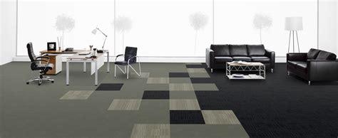 Commercial Carpet Tiles And Broadloom  Feltex Carpets