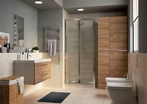 Da vasca a doccia: un bagno nuovo su misura Cose di Casa