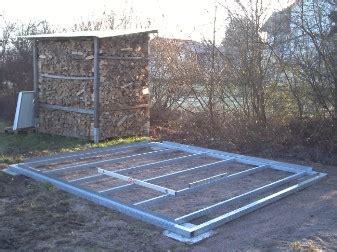 abri de jardin isole abri de jardin pr 233 fabriqu 233 sur mesure isol 233 en panneaux sandwich