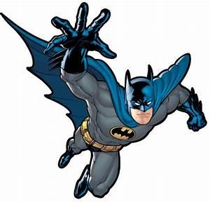 65 Free Batman Clipart - Cliparting.com