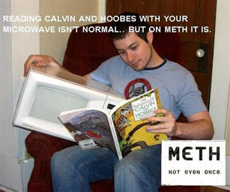 Funny Meth Memes - funny this is not normal meth memes 35 pics izismile com