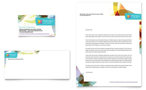 Business Cards Templates Microsoft Word