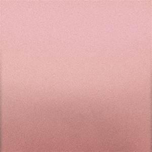 Metallic Glossy Permanent Vinyl - Rose Gold - Swing Design