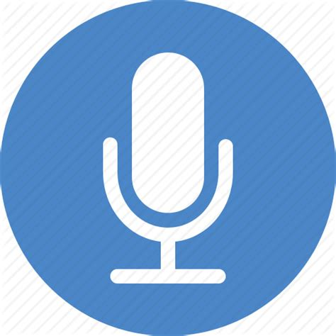 14200 microphone icon png radio claret digital la emisora cat 243 lica de los