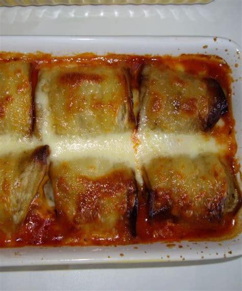 recette de cuisine avec aubergine recettes avec aubergines et mozzarella