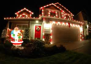and white outdoor lights 3902