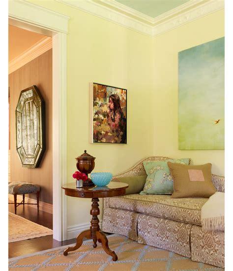 classic american home design idesignarch interior