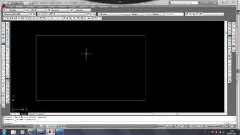 tetto padiglione tutorial autocad per l architettura modellazione di un