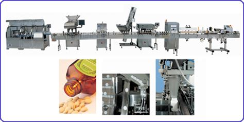 tablet capsule counting  filling machine electronic tablet capsule counting machine