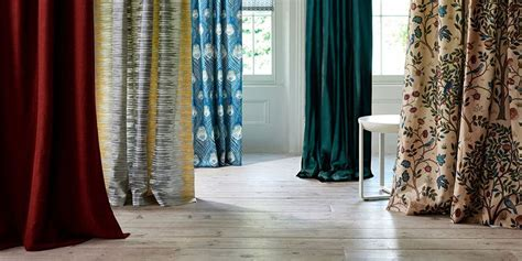 Ready Made Curtains, Tracks & Voiles Electric Fireplace Inserts For Existing Fireplaces Portable Wood Corner Christmas Decorating Ideas What Is A Damper With Oak Beam 62 Heatilator Gas Insert Heaters