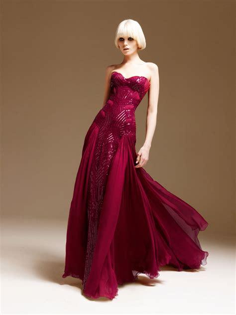 versace dresses summer