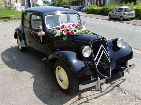 location voiture pour mariage pas de calais location volkswagen combi split de 1962 pour mariage pas