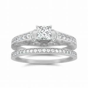 military discount on engagement rings is now offered on With military discount wedding rings