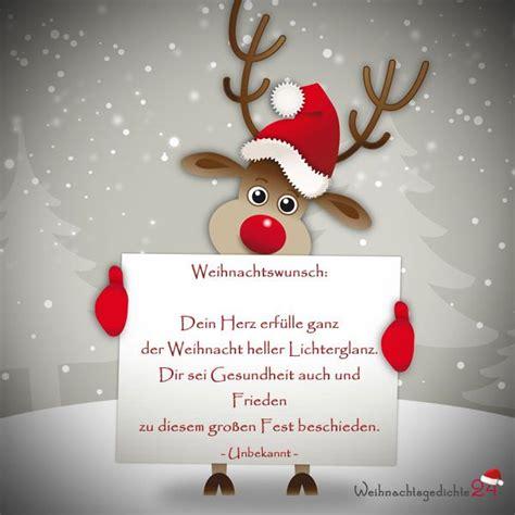 weihnachtssprueche karte weihnachtskarten christmas
