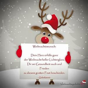 Weihnachtswünsche Ideen Lustig : pin auf weihnachtskarten ~ Haus.voiturepedia.club Haus und Dekorationen