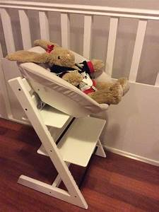 Newborn Tripp Trapp : stokke tripp trapp chair stuff mums like ~ Orissabook.com Haus und Dekorationen