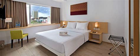 whiz hotel sudirman pekanbaru  intiwhiz international