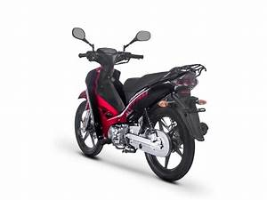 Yamaha T110 New Crypton Full Moto 0km Palermo Bikes