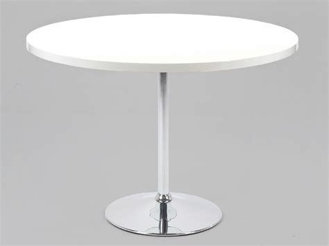kitchen lighting collections white gloss dining table sl interior design