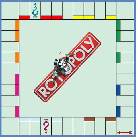 c 243 mo crear tu monopoly taringa