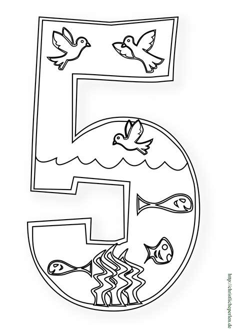 evolution christliche perlen
