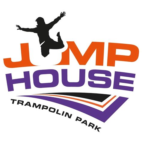 jump house hamburg stellingen youtube