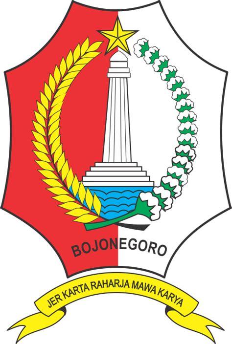 Seleksi penerimaan calon pegawai negeri sipil (cpns) kembali digelar di tahun 2018 ini. Bojonegoro : Cek Pengumuman Hasil Tes CPNS ( Kabupaten ...