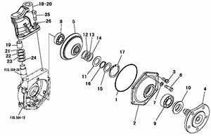 Front Axle Parts For Max 28 Xl Mahindra Tractor
