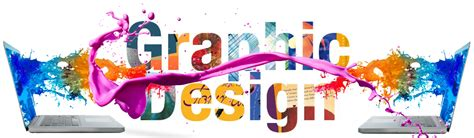 graphic design top solutions